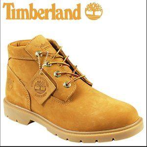 Timberland Men's Chukka Waterproof Boots 22039
